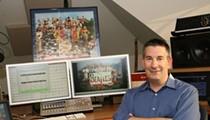 Spotlight: Scott Freiman Deconstructs the Beatles
