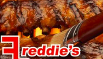 Freddie's Southern Style Rib House is Returning to Cleveland