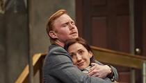 No Thrills, No Chills in 'Wait Until Dark' at Great Lakes Theater