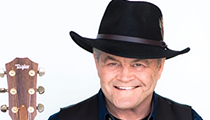The Monkees' Micky Dolenz and Peter Tork Talk Beatles, the 60s and More Ahead of Wizard World