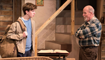 Beck Center's Production of a Play About Gay Conversion Therapy Suffers From the Absence of the Main Subject