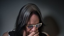 Classic Rocker Todd Rundgren to Play House of Blues in May