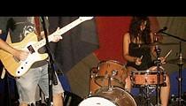 Band of the Week: SexyPigDivas