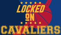 Locked on Cavaliers Podcast: Scene Discusses Q Deal