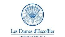 SummerDine Event Benefits Local Chapter of Les Dames d'Escoffier