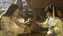 'Once Upon a Time' Offers An Alternative to the Stereotypical Fairytale