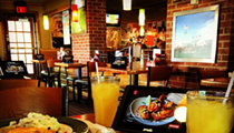 Nearly 160 Applebee's and IHOP Locations Closing, Unclear How Northeast Ohio Will Be Affected