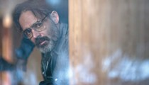 Icelandic Thriller 'The Oath' Shows Dark Side of Medicine