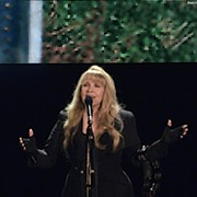 Stevie Nicks Strikes Musical and Storytelling Gold at the Covelli Centre in Youngstown