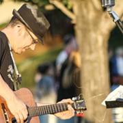 Band of the Week: Dan McCoy