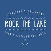 Advance Ohio Launches New Lakefront-focused Website, Rockthelake.com