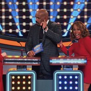 'Family Feud' Auditions Come to Northeast Ohio