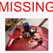 Someone Stole Trevor Bauer's Drone