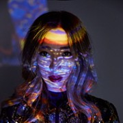 L.A.-Based Electronic Act Tokimonsta Distills a Range of Influences on Its New Album