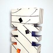 Cleveland's ARTneo Opens Judith Salomon Retrospective