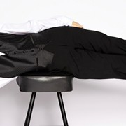 In Advance of Her Ohio Theatre Concert, Comedian Paula Poundstone Dissects the Quest for Human Happiness