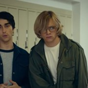 The New 'My Friend Dahmer' Trailer is Here to Creep You Out