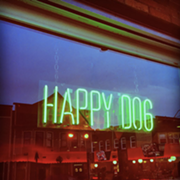 Literary Cleveland Hosts Magazine Launch Party at Happy Dog Next Week