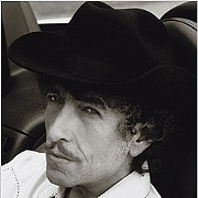 A Few Quick Reviews of Bob Dylan's Show in Akron