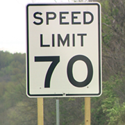 State Report Shows Increased Crashes, Fatalities on Ohio Highways With 70 MPH Speed Limits