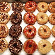 Donut Fest Returns to Cleveland for Second Year, Date Announced