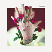 Machine Gun Kelly Releases Retooled Version of 'bloom'