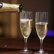 Cleveland is One of the Best Places to Drink Champagne, According to Fodor's Travel
