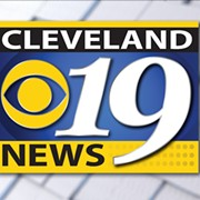 Fred D'Ambrosi Out as News Director at Channel 19