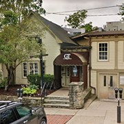 Hyde Park Restaurant Group Signs Lease on Gamekeeper's Taverne Space in Chagrin Falls