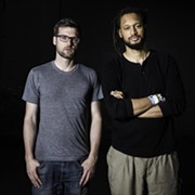Songs on the Flobots' New Album Have a Social Activist Slant to Them