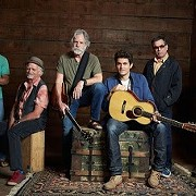 Dead & Company Will Return to Blossom in June