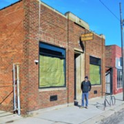 Tributary Aims to Bridge Detroit Shoreway, Ohio City with Approachable Neighborhood Bar