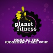 Planet Fitness to Take Over Unique Thrift Store Location in Ohio City