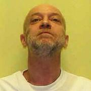 Gov. Kasich Grants Reprieve, Delays Execution of Raymond Tibbetts