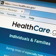 Ohio's Proposed Medicaid Work Requirements Would Cause About 18,000 to Lose Coverage