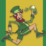 Gunselman's Tavern to Host Its Inaugural Leprechaun Chase 5K Run on St. Patrick's Day