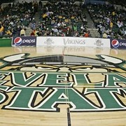 Cleveland State Men's Basketball Attendance Has Fallen Off a Cliff