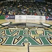 Cleveland State Men's Basketball Attendance Has Fallen Off a Cliff