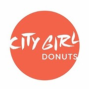 Maggie Downey Joins City Girl Donuts as Pastry Chef, Erica Coffee Departs for Pastry Chef Gig at Sol