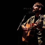 Singer-Songwriter Ray LaMontagne to Play Jacobs Pavilion at Nautica in June