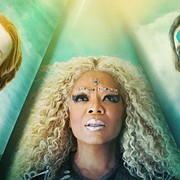 Imagination and Joy Reign Supreme in Ava DuVernay's 'A Wrinkle in Time'