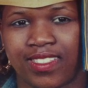 10-Day Suspension, Written Warning Delivered for Cleveland Cops in Death of Tanisha Anderson