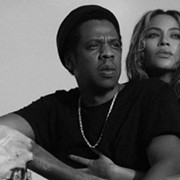 Jay-Z and Beyoncé to Launch North American Stadium Tour in Cleveland