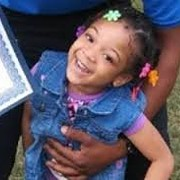 Daycare Reported 14 Instances of Suspected Abuse of Aniya Day, 4-Year-Old Allegedly Killed by Mother and Boyfriend, From 2015 to 2017