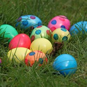 5 Northeast Ohio Easter Egg Hunts Actually Worth Your Time
