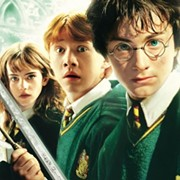 Harry Potter Film Concert Series Comes to E.J. Thomas Hall in April