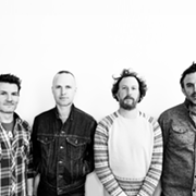 Guster to Perform at House of Blues in August