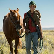 Boring, Compassionate 'Lean on Pete' Captures Hardscrabble Life in Pacific Northwest