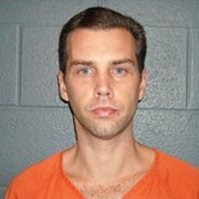 Ohio Serial Killer Shawn Grate Found Guilty on All Charges