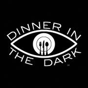 Next Dinner in the Dark Event to Feature All Black Lineup of Chefs